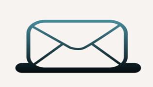 登錄qq郵箱