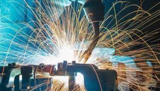 生产力和生产关系的矛盾是什么