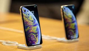 苹果8p和xs的区别