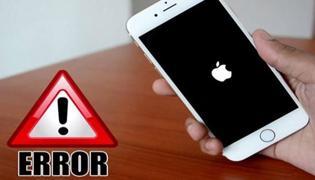 苹果手机置换机