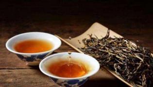 红茶的发酵时间和温度有什么要求