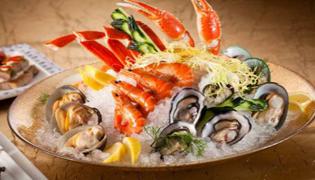 海鮮隔夜還能吃嗎