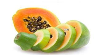 木瓜不适合哪些人食用