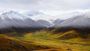 西藏必備物品