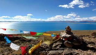 去西藏注意事項