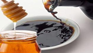 茶和醋能一起食用吗