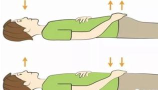 长期腹式呼吸的坏处有什么