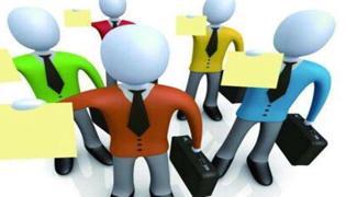 岗位和职位的区别是什么