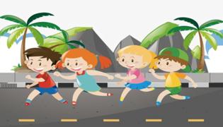 5000米长跑有什么技巧