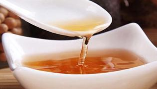 葱姜料酒和料酒的区别