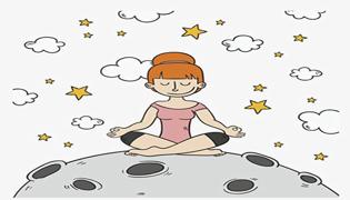 瑜伽真的对身体有害吗