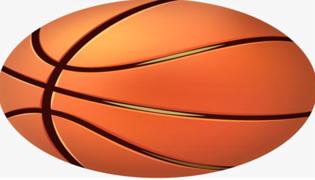 籃球的基礎訓練是什么