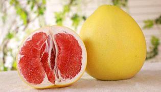柚子有苦味能吃吗