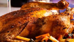 鸡肉属于酸性还是碱性