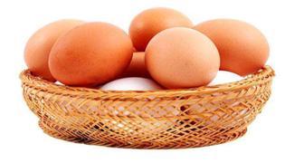 鸡蛋放了3个月能吃吗