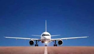 为什么坐飞机不能说一路顺风