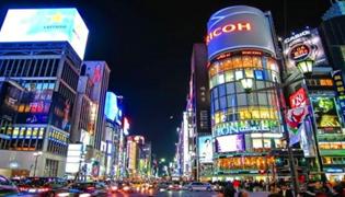 日本购物必买什么