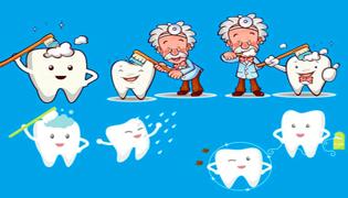 洁牙慕斯牙膏的坏处有哪些