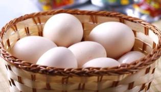 菠萝蜜和鸡蛋能一起吃吗