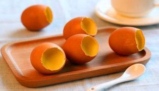 鸡蛋壳属于干垃圾还是湿垃圾