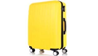 行李箱买24寸还是26寸