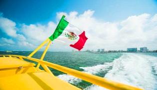 美国和墨西哥的关系怎么样