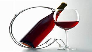 红酒平台是什么意思