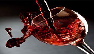 红酒放后备箱还能喝吗