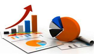 稳定可靠的什么是市场经济有效运行的重要基础