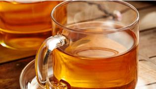 红茶暖胃还是养胃