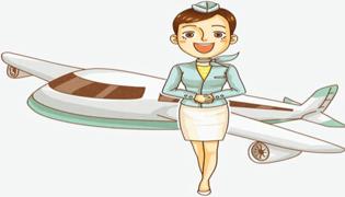 空姐选拔的标准有哪些