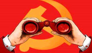 什么是社会主义情怀