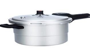 高压锅的用途都有什么
