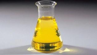 矿物油是什么垃圾