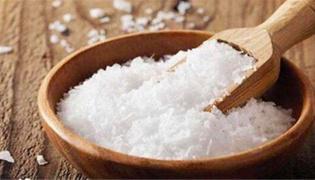 盐的危害有哪些