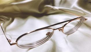 陌森眼镜质量怎么样