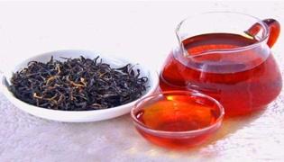 煮红茶的的方法技巧