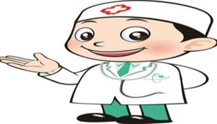 医生写字看不懂的原因