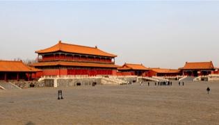 北京一个月3000够花吗