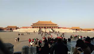 北京和上海的区别是什么
