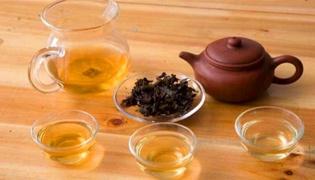 女性喝黑茶的坏处有哪些