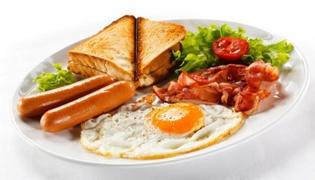 不吃早餐的危害总结有哪些