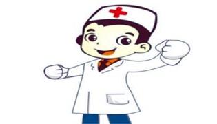 当医生的价值和意义是什么