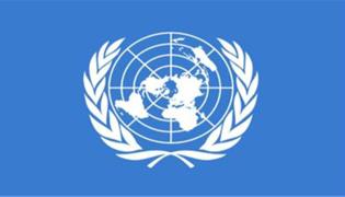 联合国安理会的常任理事国是哪些国家