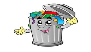 垃圾处理方式有哪几种