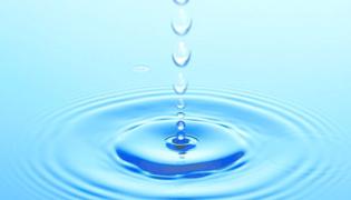 我国的水资源现状