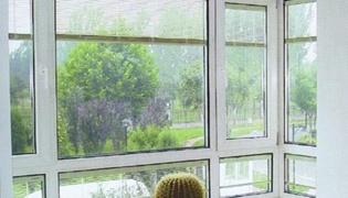 窗戶玻璃如何垃圾分類