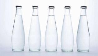 玻璃瓶如何垃圾分類