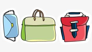 包包是什么垃圾