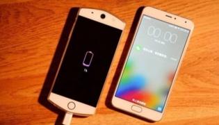 手机是什么垃圾